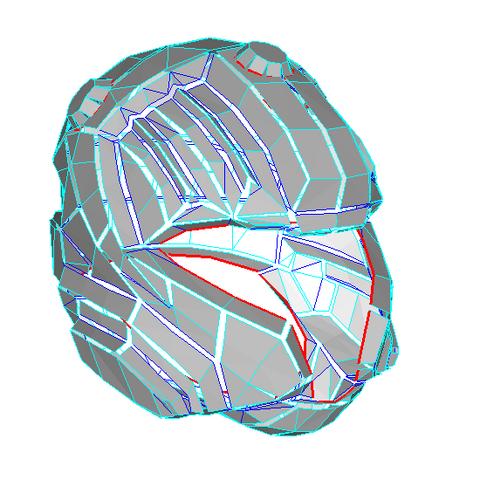 File:(HD)CQB Helmet Slyfo.PNG