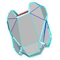 File:MKIV gauntlet SLYFO.jpg