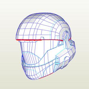 File:Kirrou hd odst rookie helme.jpg