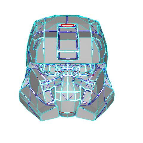 File:(HD)EOD Helmet Slyfo.PNG