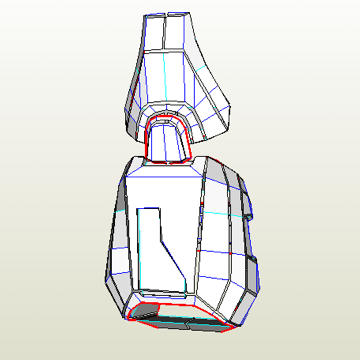File:H3marine vrogy greaveright.png
