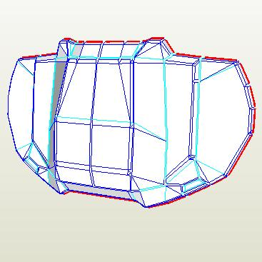 File:Chest plate1.jpg