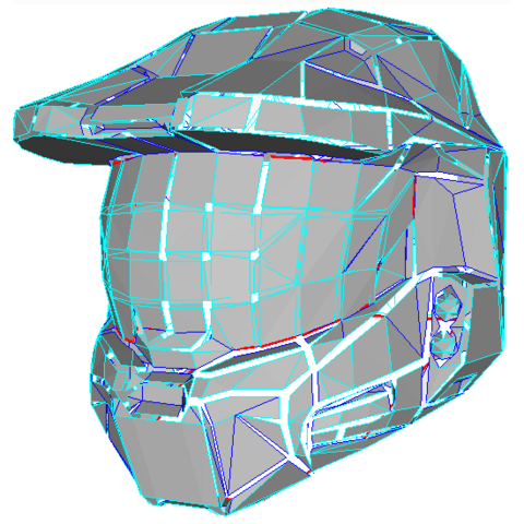 File:(MD)MKVI Helmet Slyfo.PNG