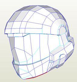 File:Kirrou tester rookie helme.jpg