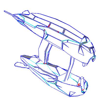 File:PlasmaRifle Letter RVB4LIFE.jpg