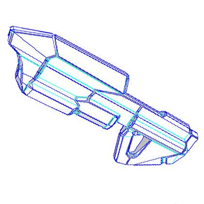 File:AssaultRifle A4 FS.jpg