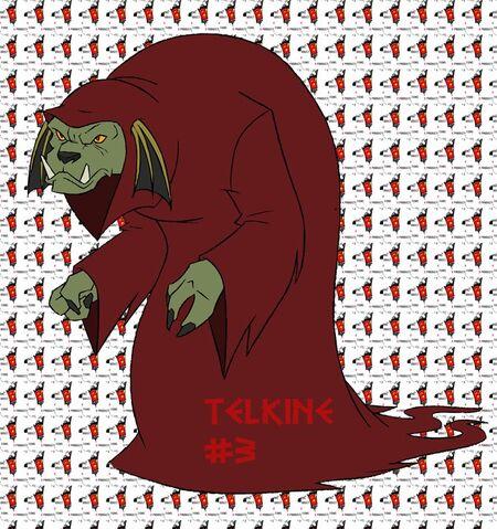 File:Telkine3.jpg