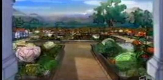 File:Olympus garden.jpg