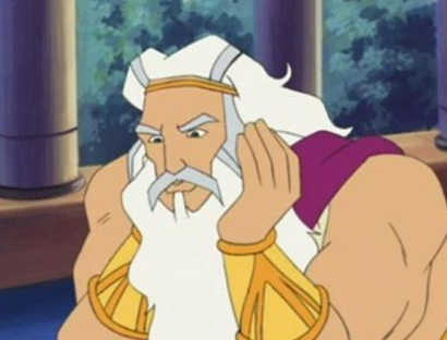 File:Mythic Warriors - Zeus.png