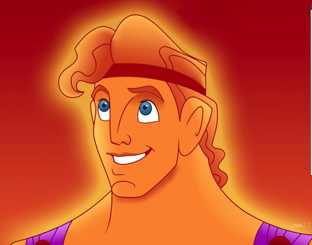 File:Disney's Hercules - Hercules.png