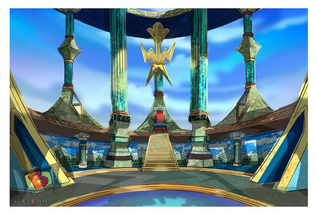 File:Zeus' storm chamber Class1.jpg