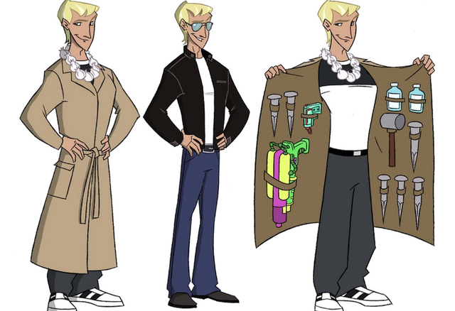 File:Neil's Outfits II.png