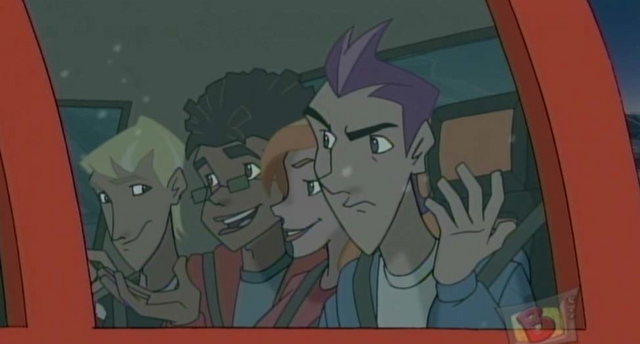 File:Class of the Titans 7.png