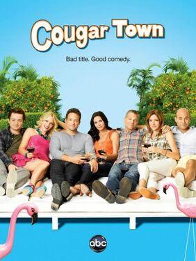 Cougar-town-season-3-poster 389x518-1-