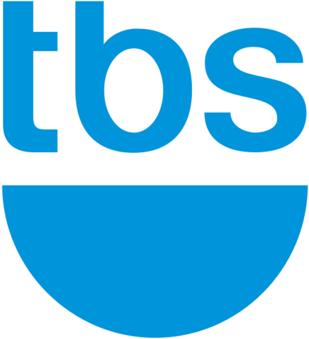 File:TBS.png