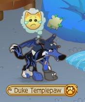 File:Sadwolf.jpg