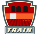 Kolekcja Train