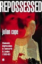 File:Repossessed Julian Cope.jpg