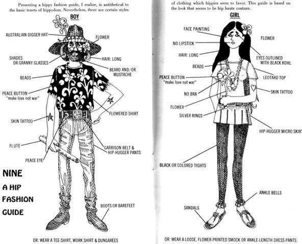 File:Hippy's Handbook 02.jpg