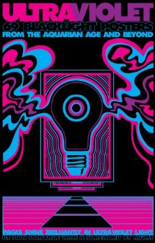 File:Ultraviolet book cover.jpg