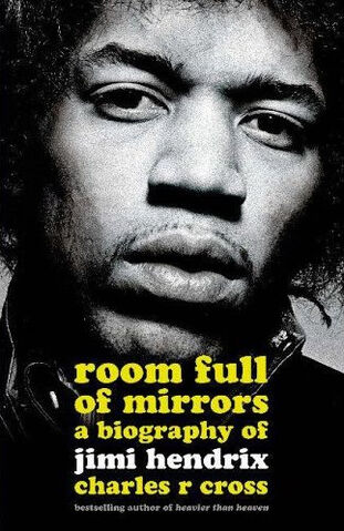 File:Room Full of Mirrors.jpg