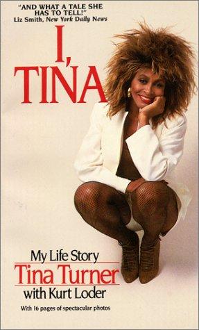 File:Tina.jpg