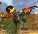 Counter-Strike Wiki