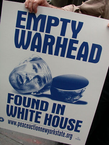 File:Empty Warhead.jpg