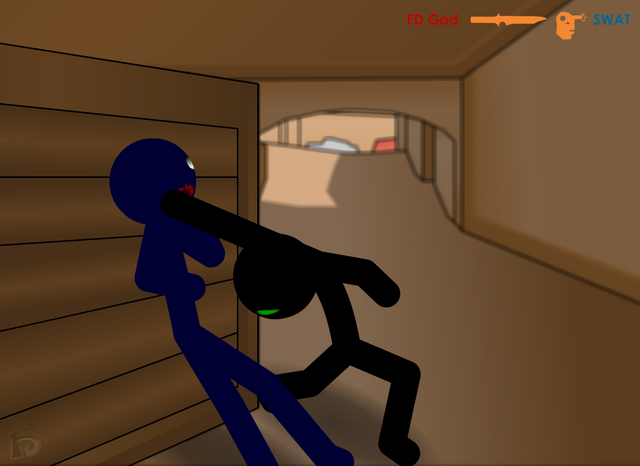 File:SWAT killed by FD God.PNG