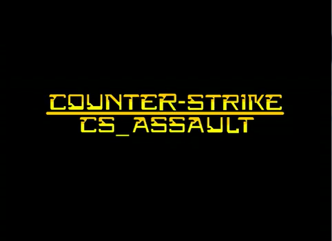 File:CS assault.png