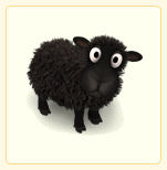 File:WelshSheep.png