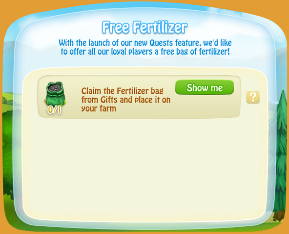File:FreeFertilizerQuest.png