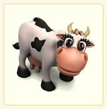 File:HolsteinCow.png