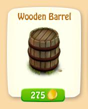 File:WoodenBarrelButton.png