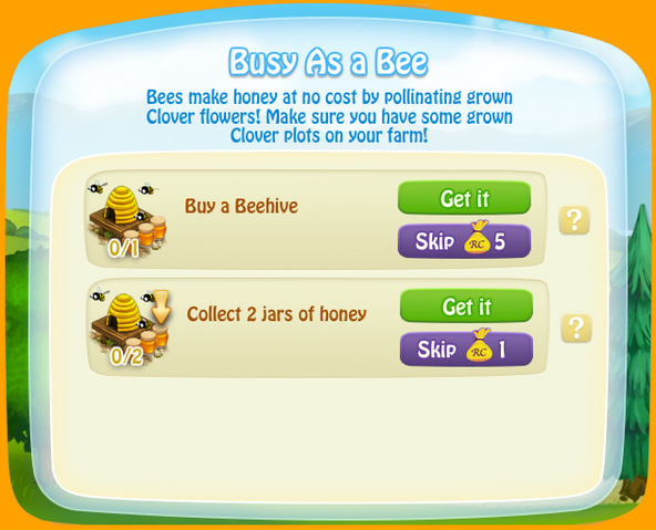 File:BusyAsABeeQuest.png
