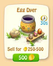 EggDyerButton