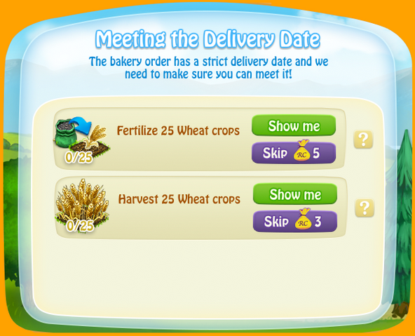 File:MeetingTheDeliveryDateQuest.png