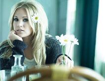 Carrie-Underwood-cvrpic-800