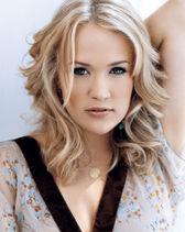 Carrie-Underwood-Publicity-Photo-1-800