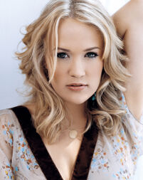Carrie-Underwood-Publicity-Photo-1-800