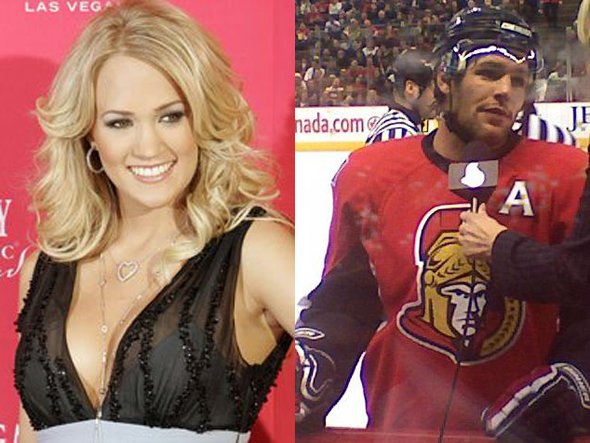 File:Carrie-underwood-married-to-mike-fisher.jpeg