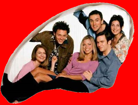 File:Coupling cast01.png