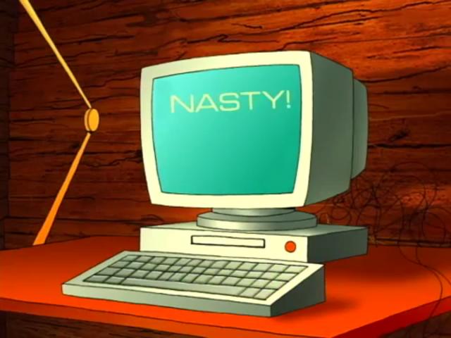 File:Nasty.png