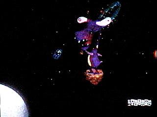 File:Space Dino.jpg