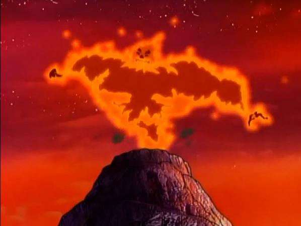 File:Volcanoking.png