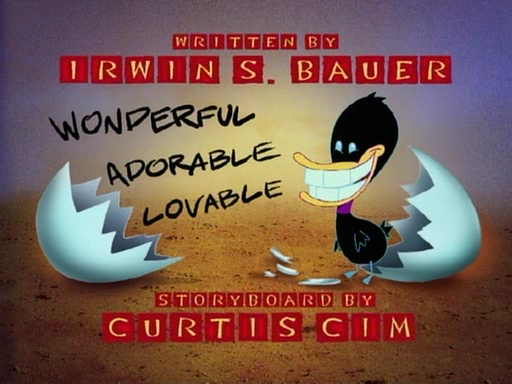 File:Irwin oops.png