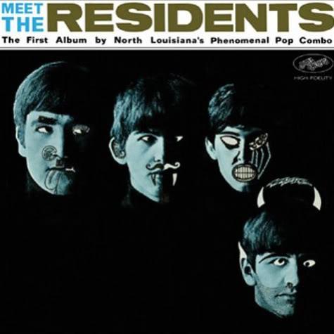 File:TheResidents-MeetTheResidents1974.jpg
