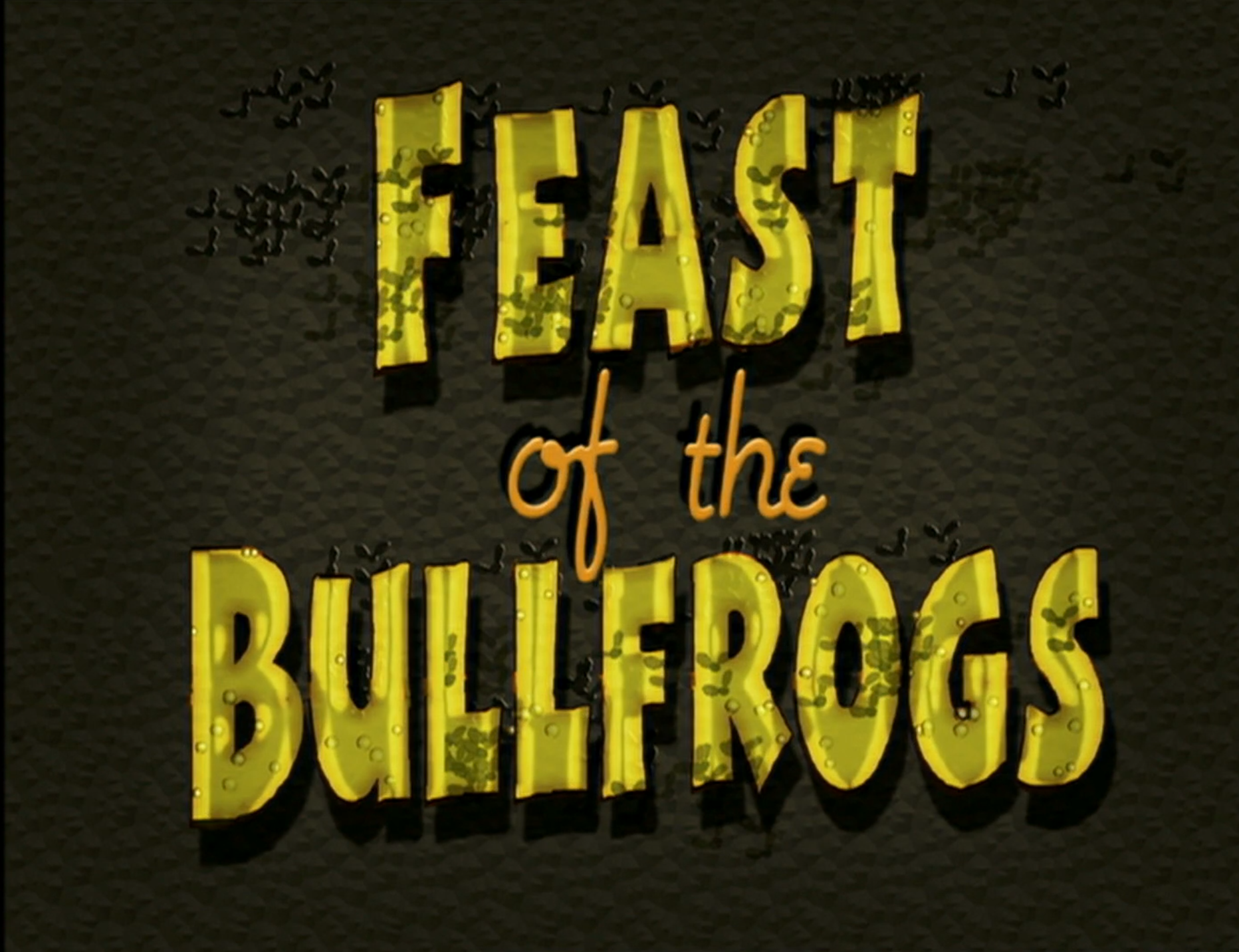 File:Feast of the Bullfrogs.png