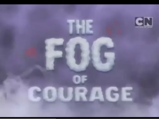 File:The fog of courage.png