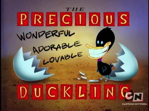 File:Preciousduckling.png